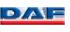 Продажа Daf в Украине
