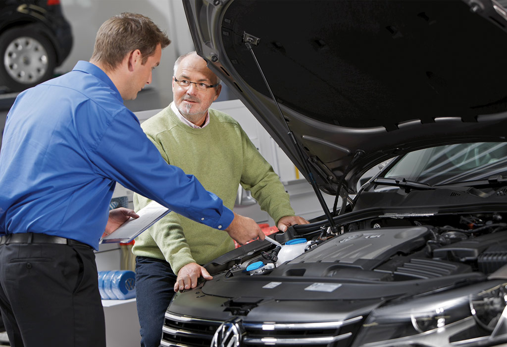 domestic auto parts essay Discover all statistics and data on us automotive industry now  us domestic auto production  vehicle and parts manufacturing.